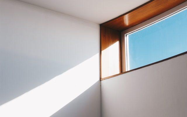 reforma ventanas y cierres